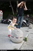 2012.06.03 向晚的青草湖畔:P1060100.jpg