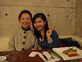 FEB 2008新春愉快:^^