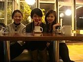 FEB 2008新春愉快:.