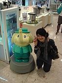 FEB 2008新春愉快:開心