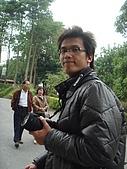FEB 2008新春愉快:江南度假村