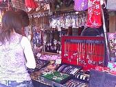 三義石門旅遊圖:三義勝興火車站店家