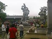 三義佛頂山/苗栗南庄風景:三義佛頂山佛像風景