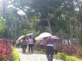 三義石門旅遊圖:三義客家庄沿途風景