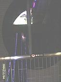 北台灣風景圖片:京華城長電梯