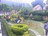三義佛頂山/苗栗南庄風景:三義佛頂山後山風景
