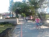 宜蘭福隆海水浴場: