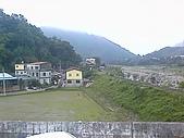三義佛頂山/苗栗南庄風景:苗栗南庄蓬萊溪