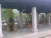 三義佛頂山/苗栗南庄風景:三義佛頂山觀音像風景
