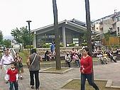 三義佛頂山/苗栗南庄風景:苗栗南庄市區遊客旅遊中心