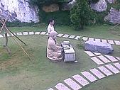 三義佛頂山/苗栗南庄風景:三義佛頂山風景