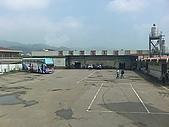 三義佛頂山/苗栗南庄風景:苗栗瑪啦邦客菜館(遊覽車午餐區)