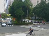 台中科學館:台中科學館街景