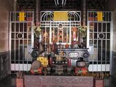 台灣宮廟走透透:IMG_1742.jpg