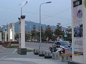 台中市立葫蘆墩文化中心1001125:台中市立葫蘆墩文化中心1001125 (7).JPG