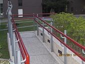 台中市立葫蘆墩文化中心1001125:台中市立葫蘆墩文化中心1001125 (8).JPG