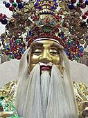 各神明照片:中路財神-天府福德2.jpg