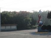 豐原高爾夫球場小徑風景小小拍:豐原高爾夫球場小徑風景小小拍 (8).jpg