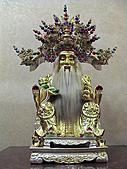 各神明照片:中路財神-天府福德.jpg