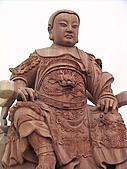 各神明照片:中壇元帥(西華山).jpg