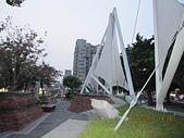 台中市立葫蘆墩文化中心1001125:台中市立葫蘆墩文化中心1001125 (9).JPG