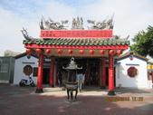 台灣宮廟走透透:IMG_1745.jpg