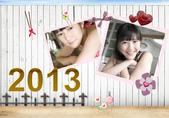渡邊麻友寫真2013小金龍年曆:渡邊麻友寫真2013小金龍月曆P01.jpg