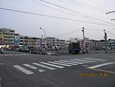 台中市立葫蘆墩文化中心1001125:台中市立葫蘆墩文化中心1001125.JPG