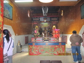 台灣宮廟走透透:IMG_1746.jpg