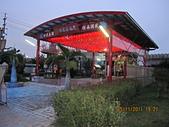 台中市立葫蘆墩文化中心1001125:台中市立葫蘆墩文化中心1001125 (11).JPG