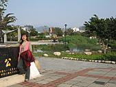 豐原921愛心紀念公園:IMG_1549.JPG