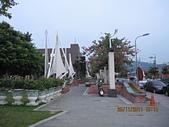 台中市立葫蘆墩文化中心1001125:台中市立葫蘆墩文化中心1001125 (1).JPG
