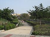 豐原921愛心紀念公園:IMG_1551.JPG