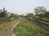 豐原921愛心紀念公園:IMG_1553.JPG