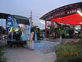 台中市立葫蘆墩文化中心1001125:台中市立葫蘆墩文化中心1001125 (12).JPG