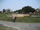 豐原921愛心紀念公園:IMG_1554.JPG