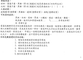 雪蓮菌的製作與說明 (謹參考用):雪蓮菌的製作與治療作用說明6.jpg
