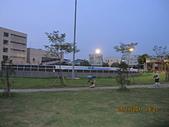 台中市立葫蘆墩文化中心1001125:台中市立葫蘆墩文化中心1001125 (13).JPG