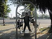 龍崎文衡殿文衡聖帝(休閒遊樂區):龍崎文衡殿文衡聖帝 (5).JPG