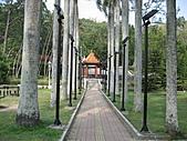 豐原921愛心紀念公園:IMG_1563.JPG
