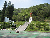 豐原921愛心紀念公園:IMG_1566.JPG