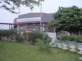 台中市立葫蘆墩文化中心1001125:台中市立葫蘆墩文化中心1001125 (3).JPG