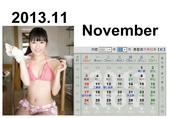 渡邊麻友寫真2013小金龍年曆:渡邊麻友寫真2013小金龍月曆P01 (11).jpg