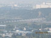 豐原高爾夫球場小徑風景小小拍:豐原高爾夫球場小徑風景小小拍 (3).jpg