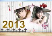渡邊麻友寫真2013小金龍年曆:1渡邊麻友寫真2013小金龍月曆P01.jpg