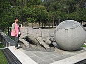 豐原921愛心紀念公園:IMG_1569.JPG
