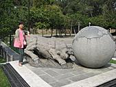 豐原921愛心紀念公園:IMG_1570.JPG