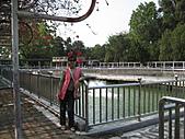豐原921愛心紀念公園:IMG_1571.JPG