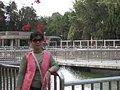 豐原921愛心紀念公園:IMG_1572.JPG