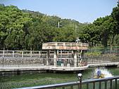 豐原921愛心紀念公園:IMG_1573.JPG